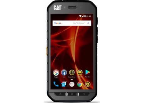 [OpenBox] CAT S41, 32GB Internos, 3GB de RAM