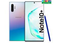 OpenBox Samsung Galaxy Note...