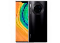 Huawei Mate 30 Pro 128GB...