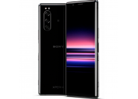 Sony Xperia 5 128GB...