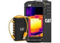 Promo Pack CAT S60,...