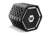 CAT Mini Bluetooth Speaker...