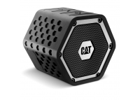 CAT Mini Bluetooth Speaker...