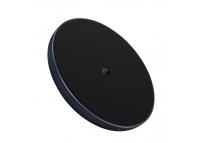 Xiaomi Wireless Charging...
