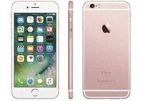 iPhone 6s 64GB Rose (Semi...