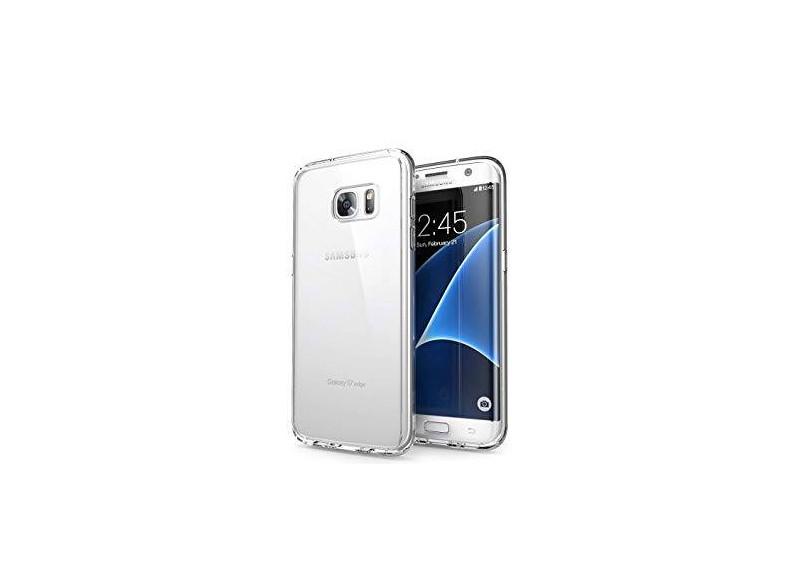 Carcasa-para-Samsung-S7