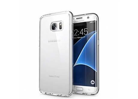 Carcasa para Samsung S7