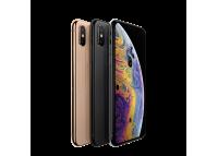 Apple iPhone Xs, Negro