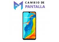 Cambio de Pantalla Huawei P...