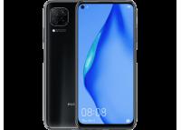 Huawei P40 Lite 128GB...