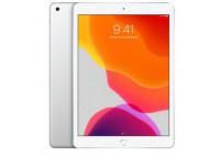iPad 10.2'' 7ma Generación...