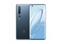 Xiaomi Mi 10 128GB Internos...