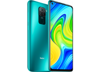 Xiaomi Redmi Note 9 128GB