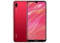 Huawei P Smart 2019 32GB...