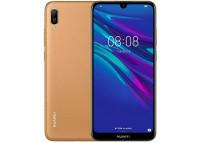 Huawei Y6 2019 32GB 2GB RAM...