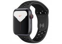 Apple Watch SE 40mm Nike...