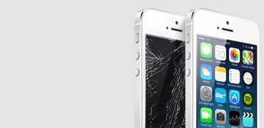 728124331bc Smartphones; Ofertas; Servicio Técnico. Samsung Galaxy S10. Precio  rebajado; Nuevo